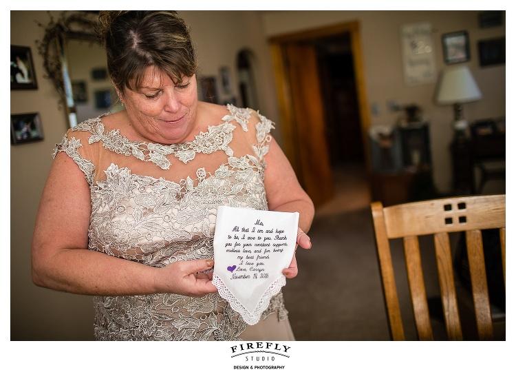 Homestead Barn, The Old Homestead Barn, Rushville Barn, Wedding, Same-sex Wedding, Fall Wedding, November Wedding, Rustic Wedding, Rustic Barn Wedding, Rushville, Illinois
