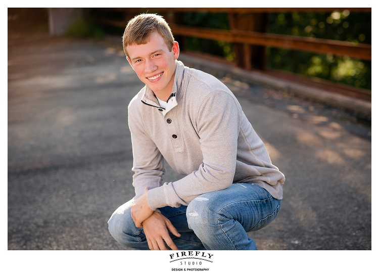 Heritage High School, HHS, Allerton IL, Cole Mohr, Villa Grove, VGHS, Senior, Senior Portrait, Athlete, Track, Football, Cole Mohr